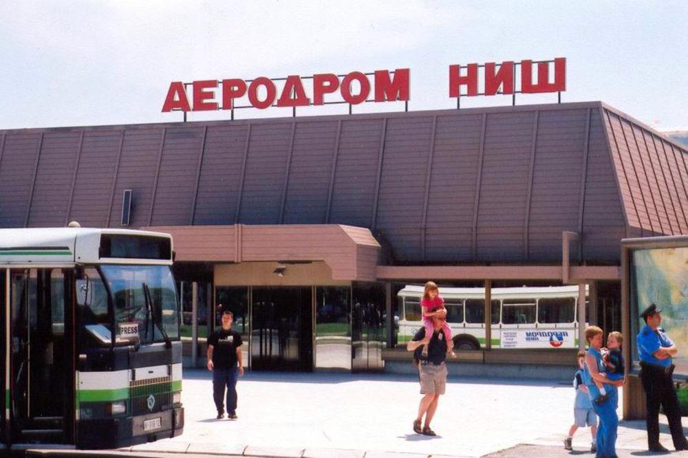 Dijaspora: Hoćemo avionom do Niša!