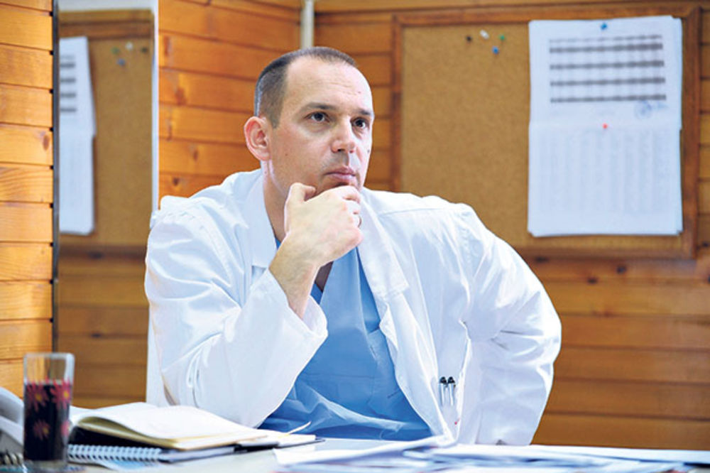 Lončar: Azilanti iz Afrike pod nadzorom zbog ebole
