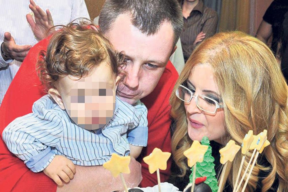 Udes Nišlija u Crnoj Gori: Krenuli na more, završili u bolnici