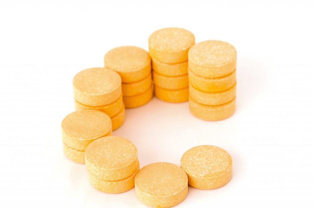 UPOZORENJE NAUČNIKA: Višak vitamina izaziva rak!