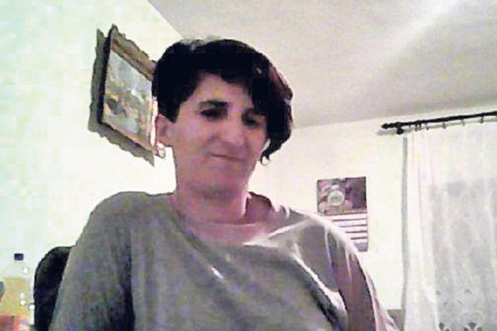 MOBING U ARANĐELOVCU: Poslovođa me pljunuo i opalio mi dva šamara