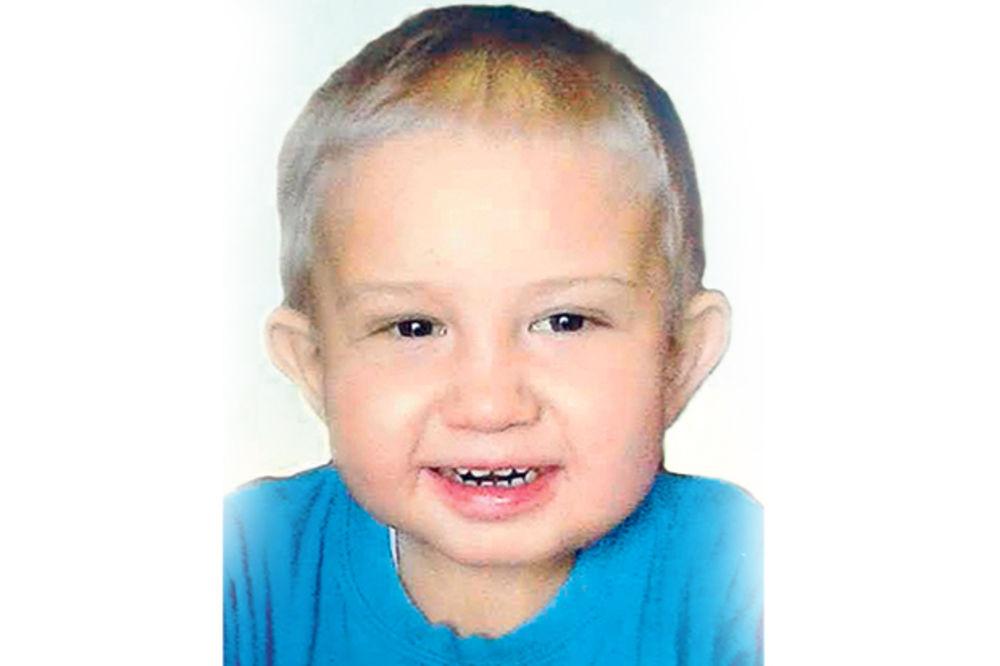 Otac Duško: Nadam se da će mi se sin kući vratiti zdrav