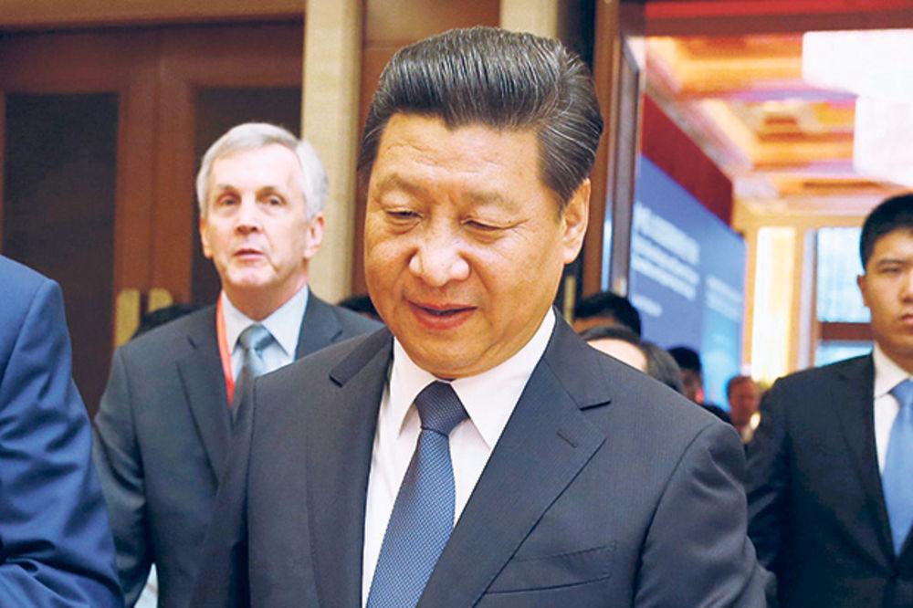 UROTA PROTIV DŽINA: Vijetnam i Japan hoće da spreče ekspanziju Kine!