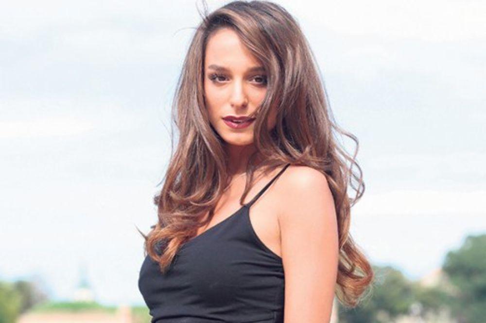Edita Aradinović (Ministarke): Posle smrti brata umro je i deo mene!