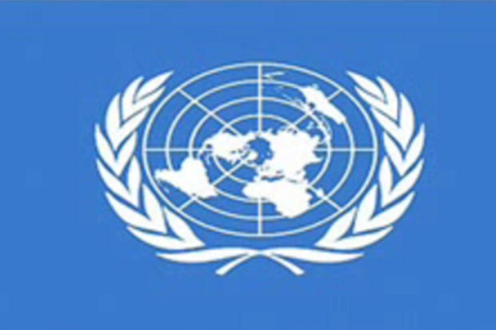 VELIKA GODIŠNJICA: Sedam decenija od nacrta Povelje UN