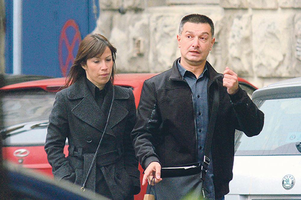 Policija češlja Tijanine račune u Crnoj Gori!