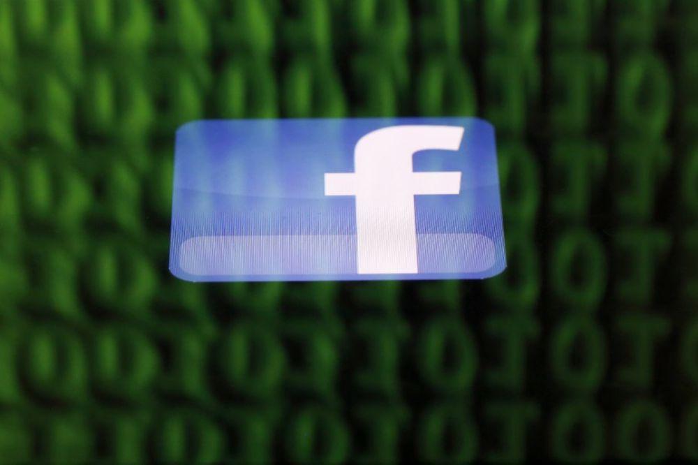 AVETI PROŠLOSTI: Kad Fejsbuk istorija krene da vas proganja!