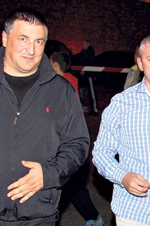 Članovi uprave dali 200.000 evra: Čelnici Zvezde iz svog džepa plaćaju dugove!