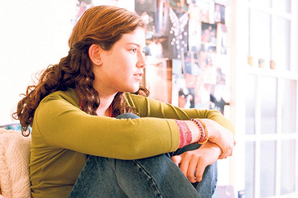 NESANICA, MUČNINA, GLAVOBOLJA: Proverite da li imate simptome depresije