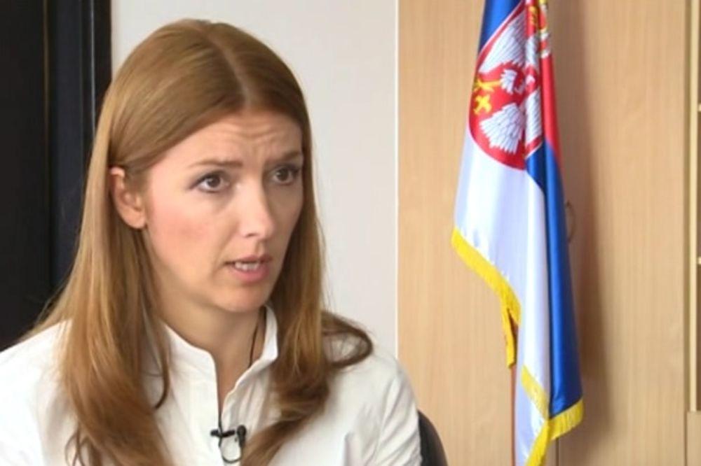 Radovanović: Prodajemo banje, ali izvori ostaju državni