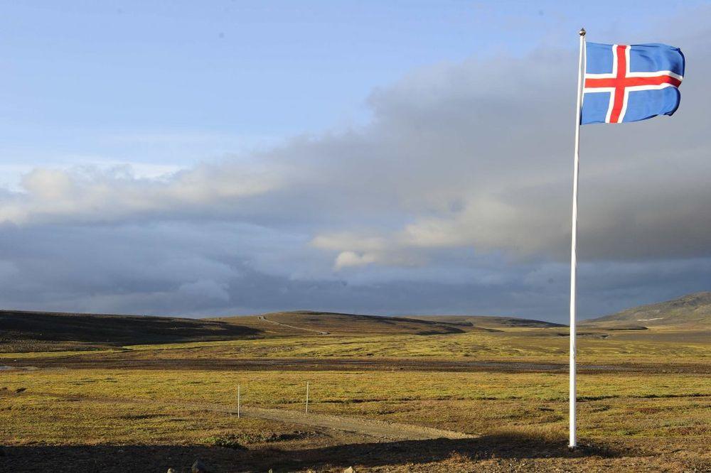 (VIDEO) UŽIVO PRENOS S ISLANDA: Budite svedoci erupcije vulkana Bardarbunge na Islandu!