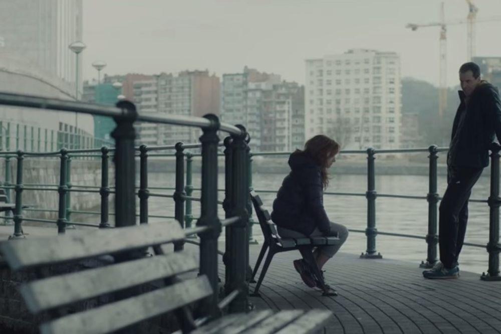 (VIDEO) Zbog ovog filma se onesvestilo 6 ljudi!