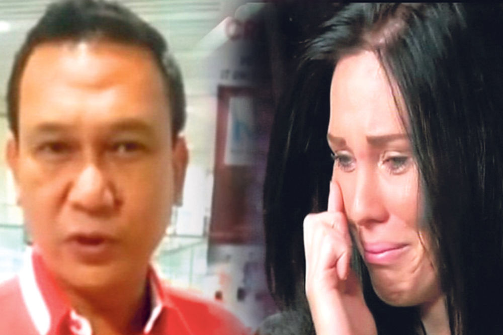 Napadnuta u malezijskom avionu: Stjuard me dvaput silovao tokom leta