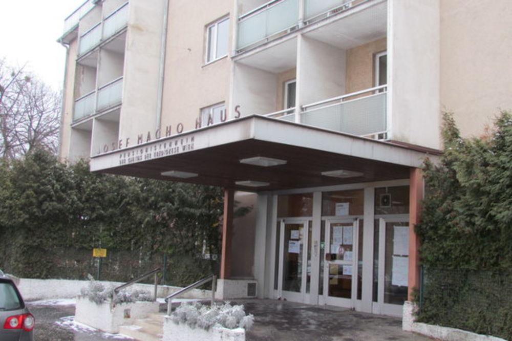 ŠANSA ZA POSAO: Karitas će zaposliti izbeglice u svom hotelu!