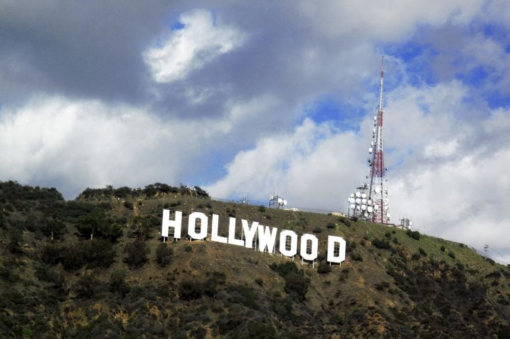 U SUSRET EMI NAGRADAMA: Zašto je TV zvezdama teško da zablistaju u Holivudu