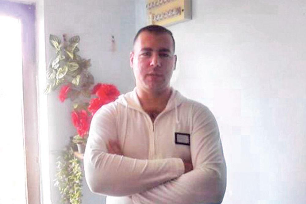 OTKUD PARE MESARU IZ SURČINA: Tijanin ubica plaća advokata 150.000 evra?!