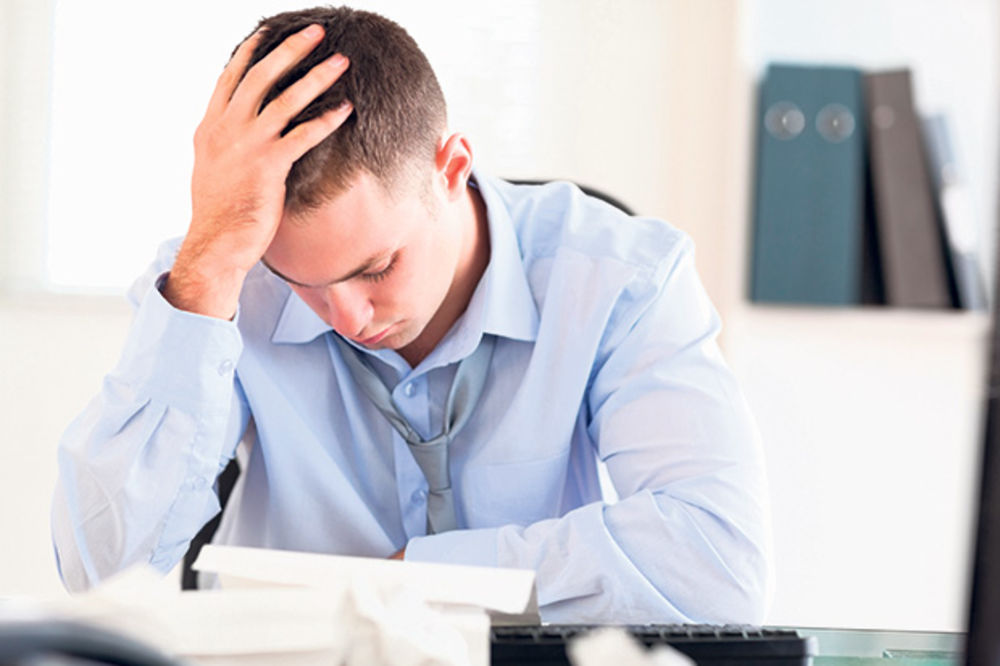 TREĆINA SU PREDUZETNICI: U Austriji ove godine bankrotirala 8.451 osoba!