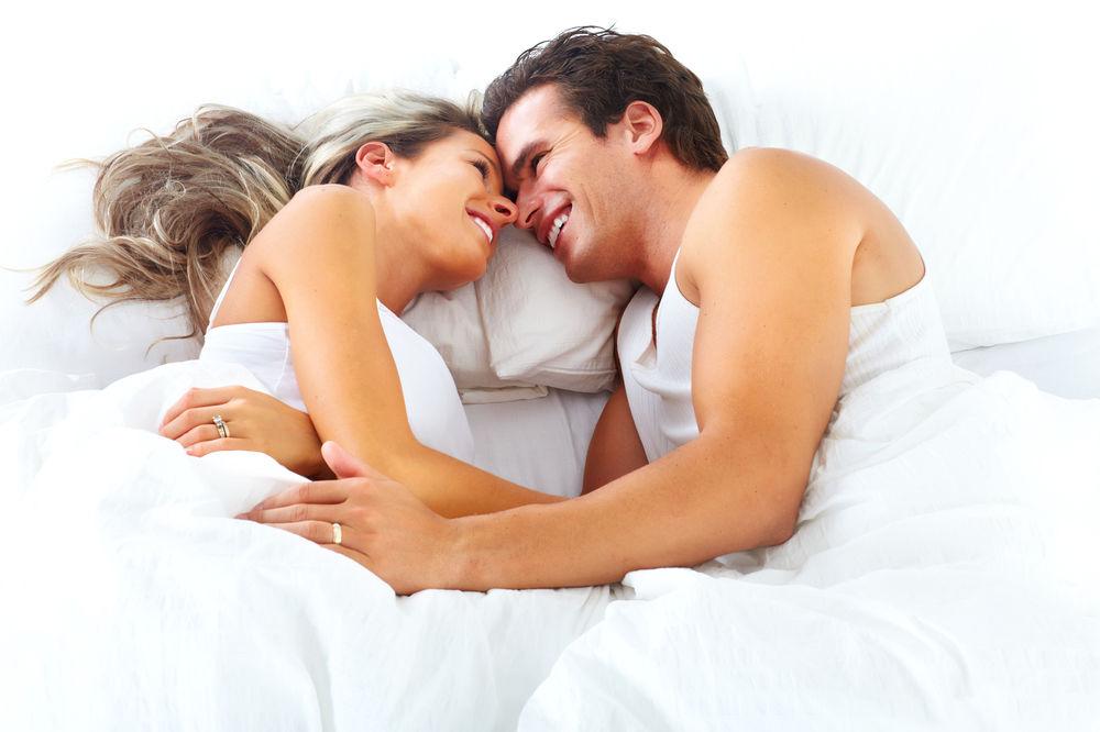 LJUBAVNA (TRANS)FUZIJA: Pročitajte horoskop krvnih grupa pa izaberite partnera za sreću