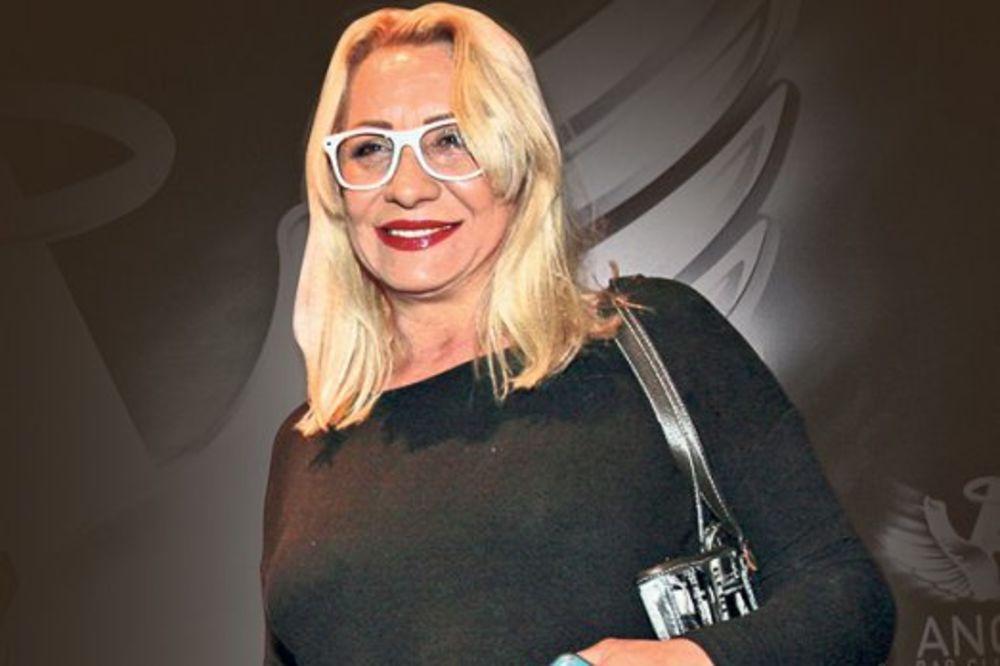 ISPOVEST POSLE 28 GODINA: Trogodišnja drama Vesne Zmijanac i najteži trenuci u životu