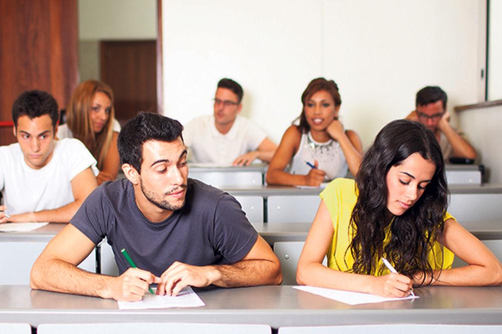 NEMOGUĆA MISIJA: Stranci koji u Austriji završe fakultet teško dobijaju posao!