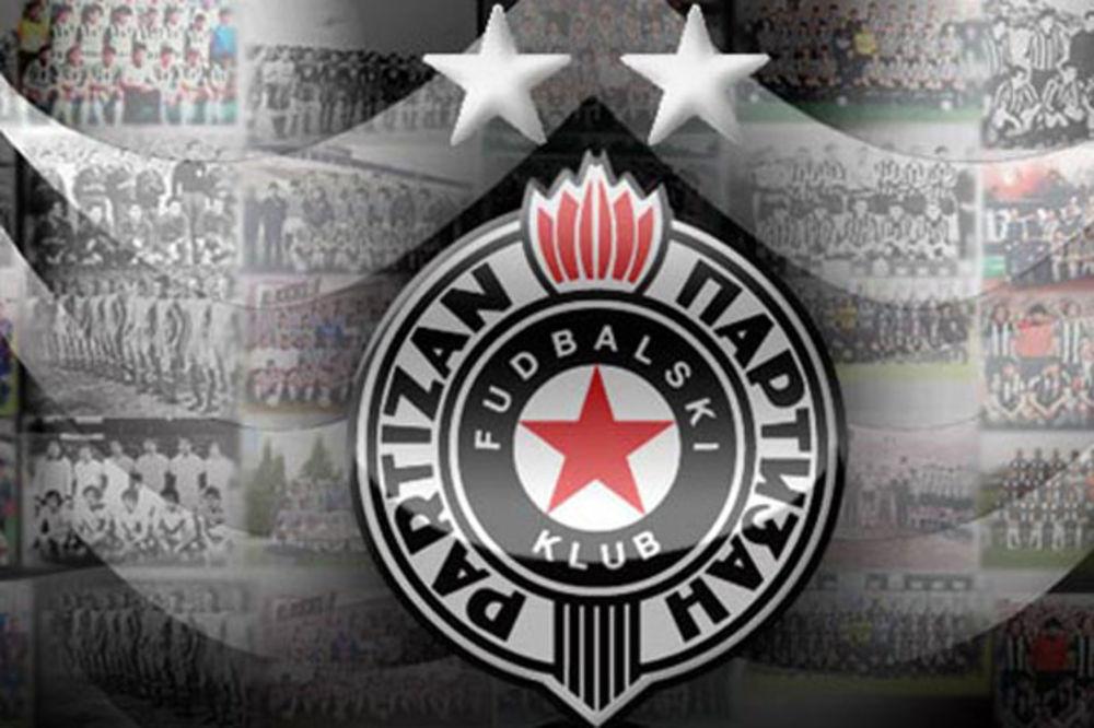 CRNO-BELI SE OBRATILI AZERIMA: Osuđujemo zloupotrebu sporta za političke ciljeve