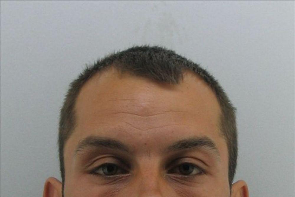 BEOGRAD: Uhapšen pod sumnjom da je otima nakit starijim ženama