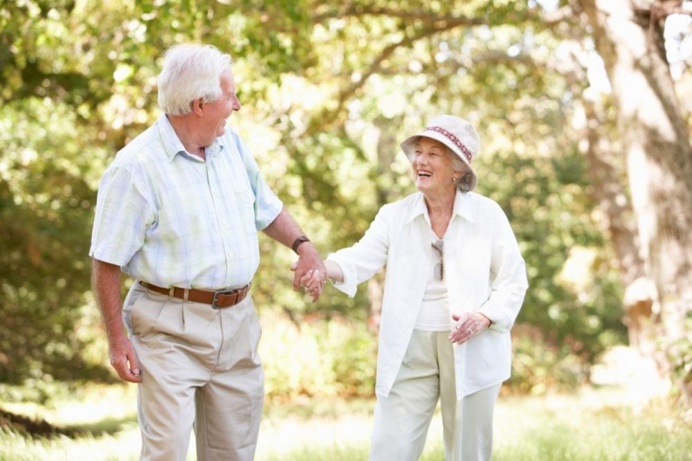 MI TO DANAS NE MOŽEMO: Ovih 7 stvari su naše bake i deke znali da urade
