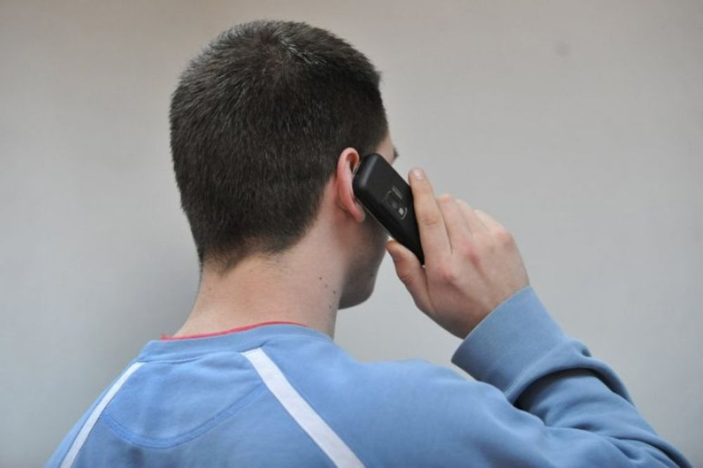 Korisnici Teleringove mreže plaćaće mesečno dva evra više!