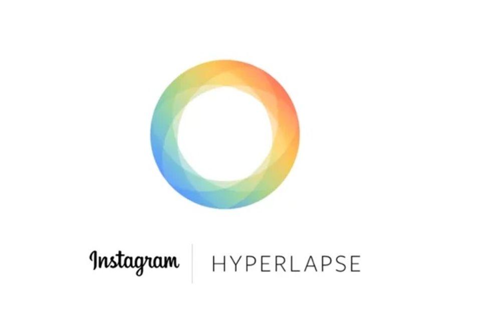 SAMO ZA iPHONE: Instagram lansirao novu aplikaciju!