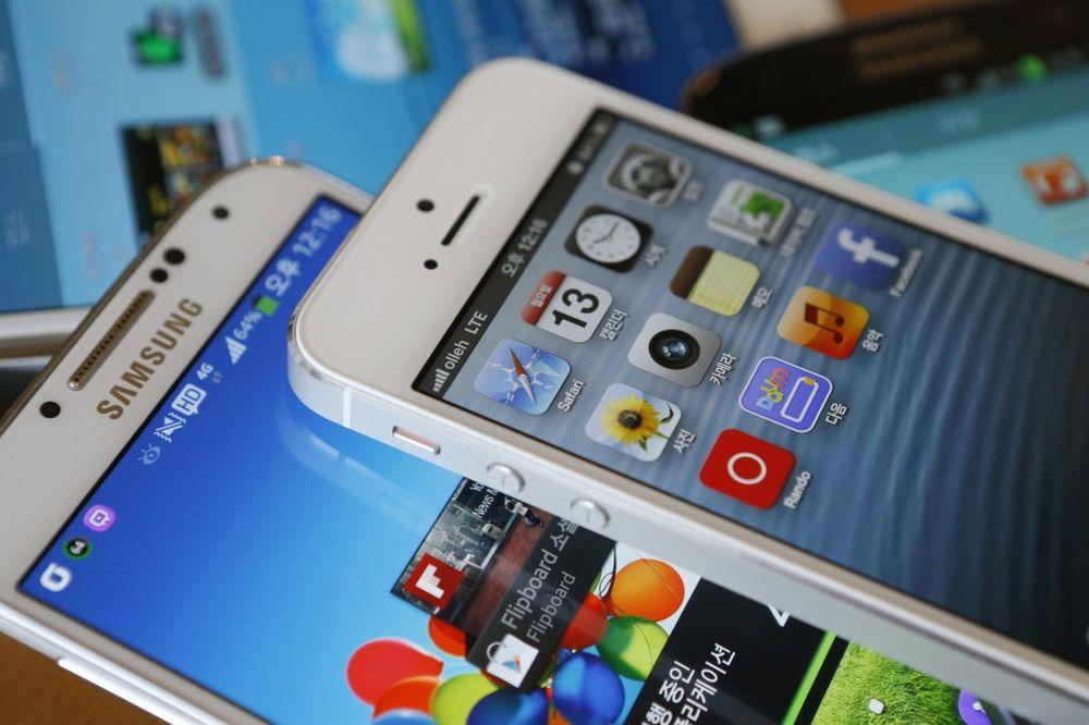 (VIDEO) BESPLATNO UNAPREDITE VAŠ ANDROID: 9 najinteresantnijih mobilnih aplikacija!