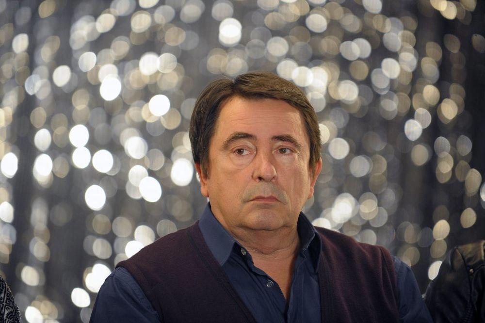 ŠOJIĆ U AKCIJI: Milan Gutović u Tvoje lice zvuči poznato!