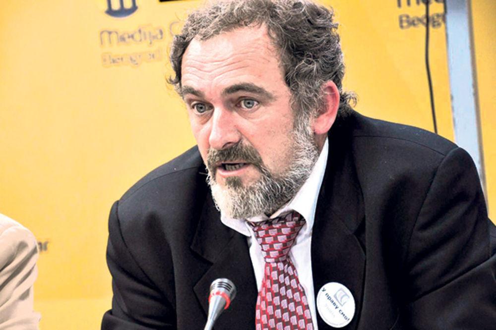 Unija prosvetnih radnika: Ne smemo dozvoliti da nam smanje plate