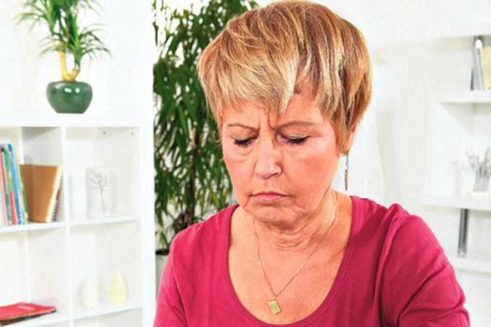 OPREZ: Tabletomanija je opasna po život