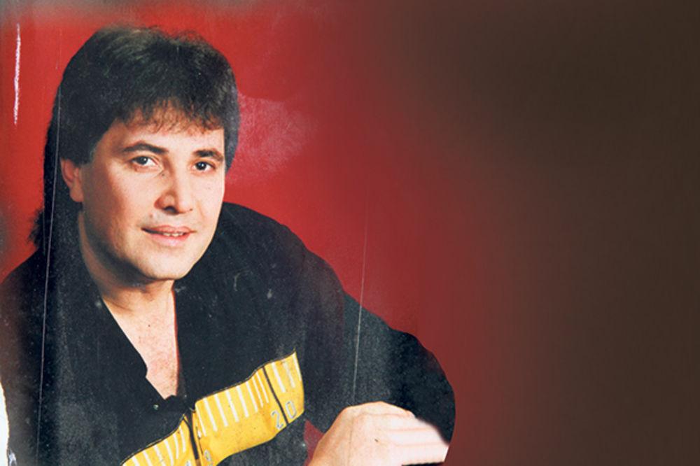 RODITELJI TAKSISTE UBICE: Dragan je branio svoj život!