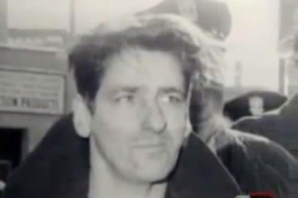 BOSTONSKI DAVITELJ: Masovni ubica se nije zaustavljao, otkriven je posle pola veka!
