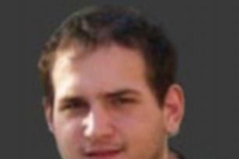TRAŽIO 100 $ ZA SLIKU OSKAROVKE: Ovo je haker koji je objavio gole slike zvezda