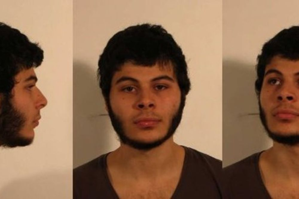 Džihadista na Fejsbuku pozvao na ubistvo bečkog policajca!