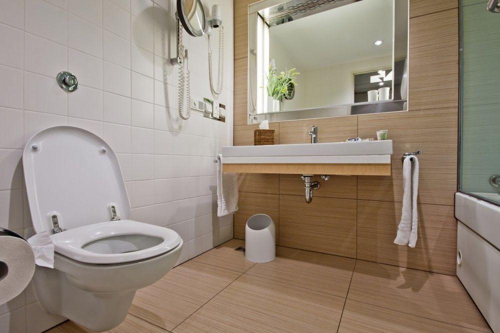 U KUĆI VREBA OPASNOST: Ovi predmeti u vašem domu su prljaviji od WC šolje!