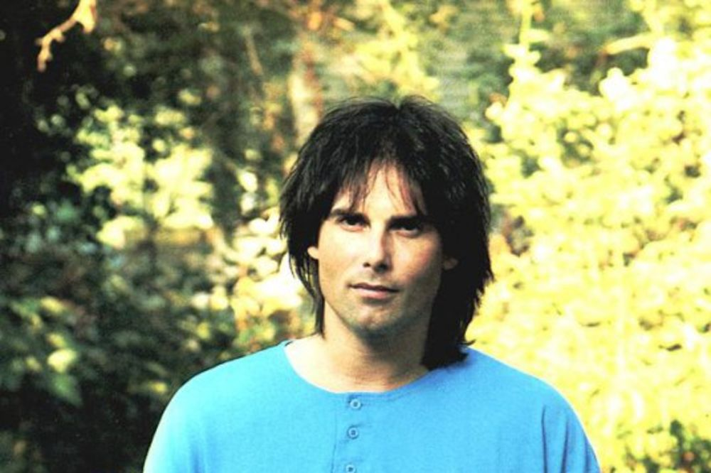 Preminuo Džimi Džejmison, pevač grupe Survivor