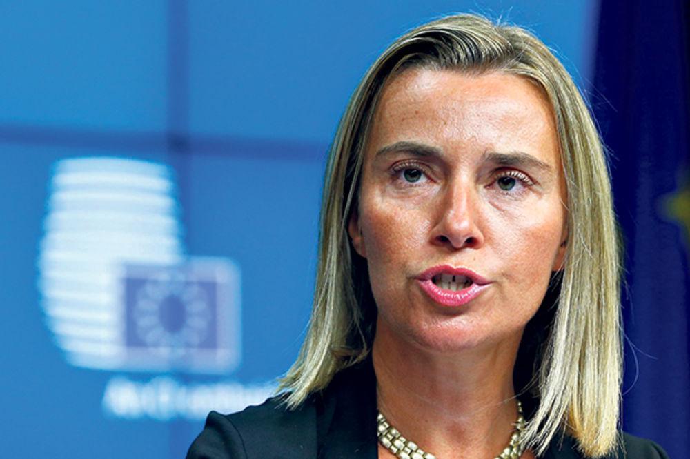 KAZNA: Šojguu će braniti da uđe u EU!