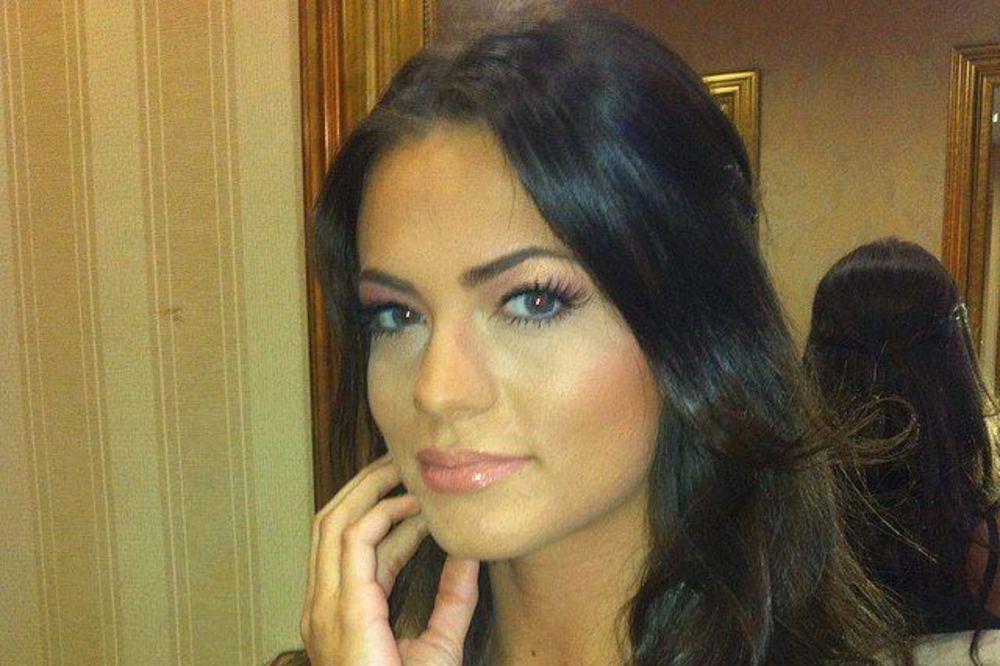 (VIDEO) PRISETIMO SE: Ovako je Milica Pavlović izgledala na audiciji Zvezde Granda