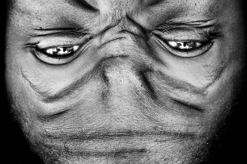 FOTKE KOJE SU POSTALE HIT NA NETU: Da li je ovo dokaz da smo vanzemaljce zamislili po svom liku?