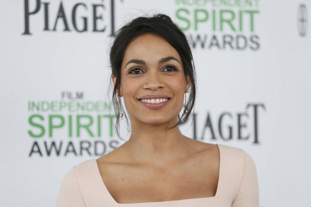 SEKS BOMBA: Ova glumica je bila devica do svoje 20. godine!