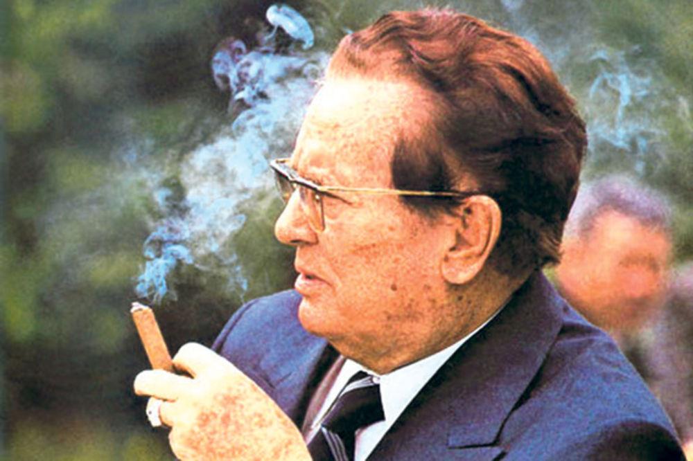 PROJEKAT VREDAN 4 MILIJARDE DOLARA: Kako je propalo Titovo tajno oružje?