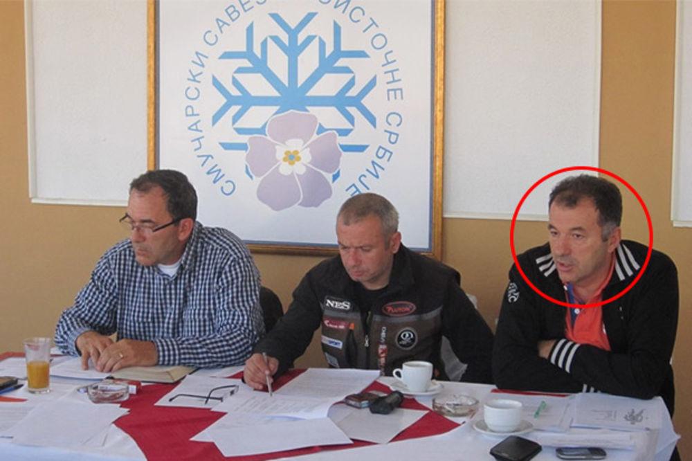 TRAGEDIJA: Funkcioner Skijaškog saveza Srbije poginuo u saobraćajnoj nesreći