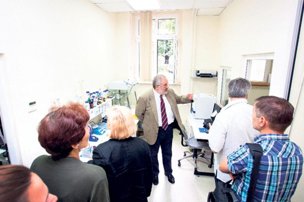 Prof. dr Vladimir Kostić: Neurološka oboljenja su česta i veoma ozbiljna