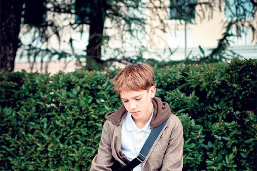 ZAŠTITITE MALIŠANA OD ŠIKANIRANJA U ŠKOLI: Šta kad dete izgubi samopouzdanje
