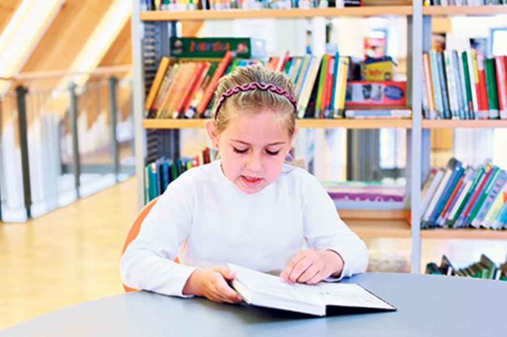 SPREMI SE I ZADIVI: Šta obući prvi dan škole?