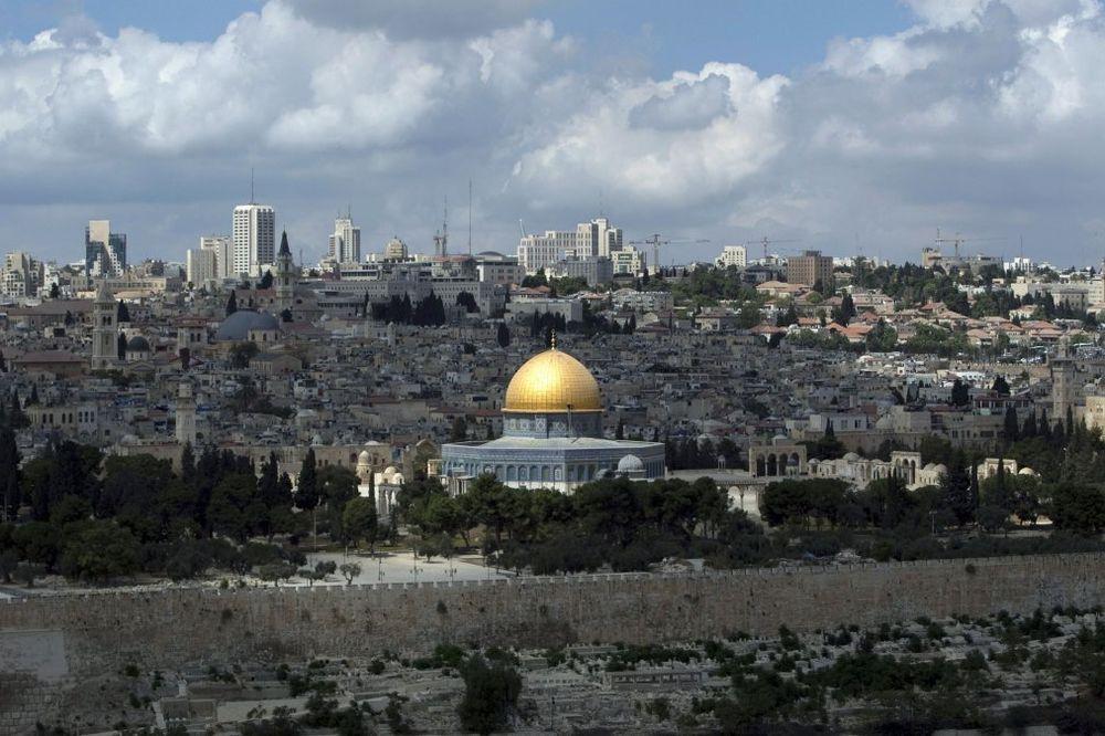 SEKTA PODVODILA JEVREJKE: Prisiljavali žene na seks za spas Izraela