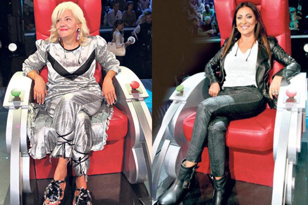 Image result for marina tucakovic i ceca